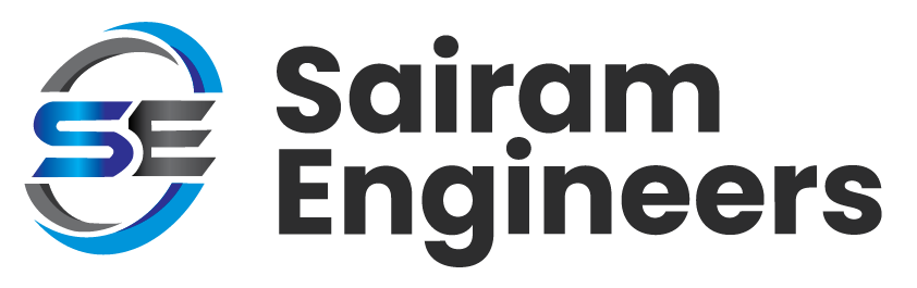 Sairam Engineers